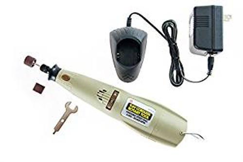 Cordless Bead Reamer, 9.6 volt
