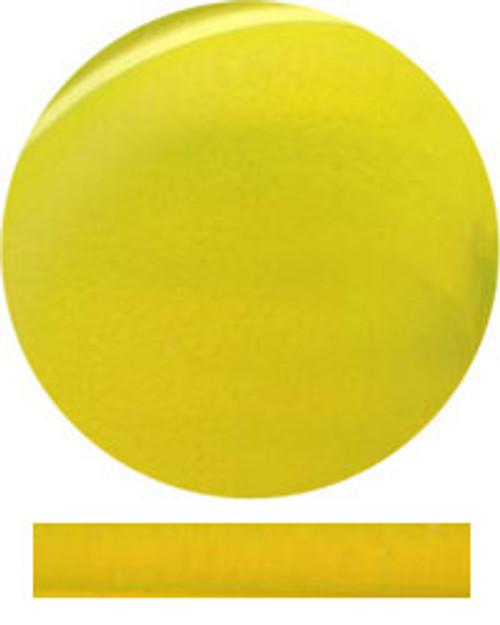 R-0501 Reichenbach Mystic Yellow