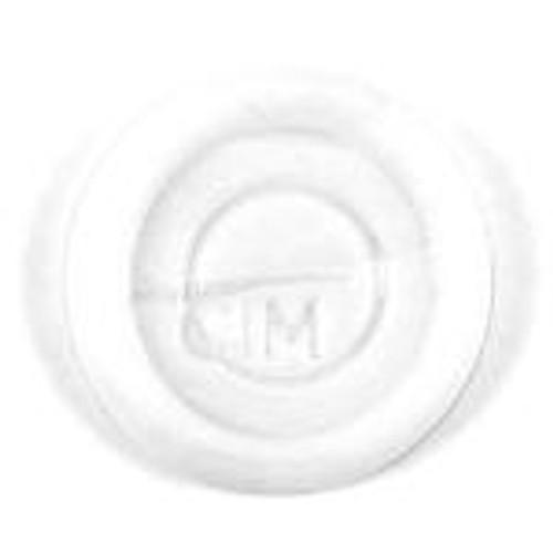 M-801 Marble Ltd.