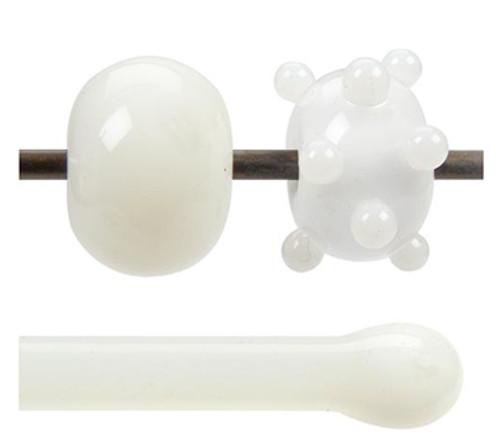 BE 0920 Rod Warm White Opal