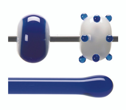 BE 1164 Carribean Blue