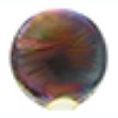 DH-Melia 2