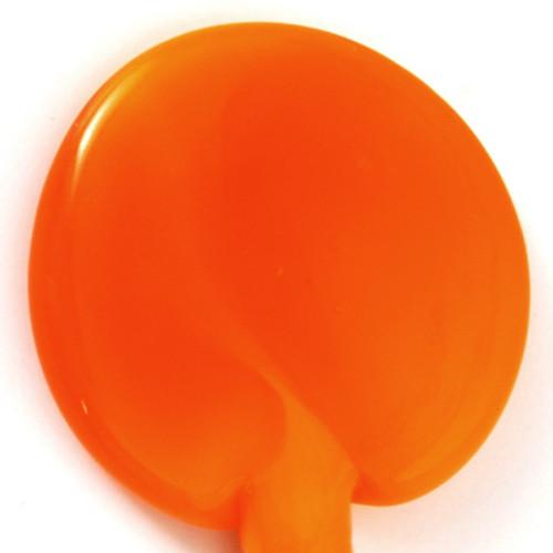 E-412-T Tangerine Dark Yellow
