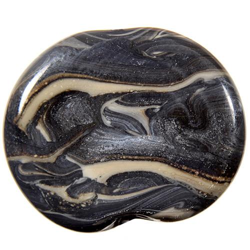 E-774 Black Marble