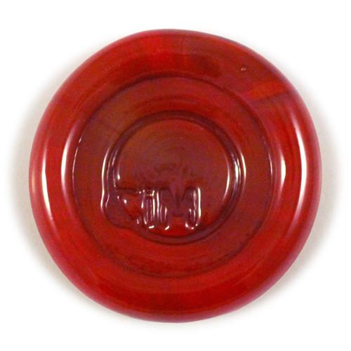 M-123 Hemoglobin