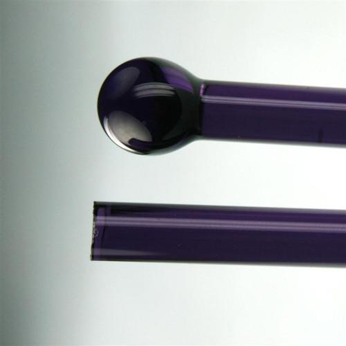 L-SNT255 Lauscha Dark Purple