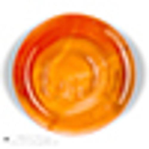 M-218 Goldfish