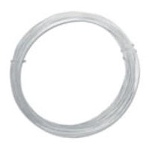Fine Silver Wire, 2 ft., 28 Gauge