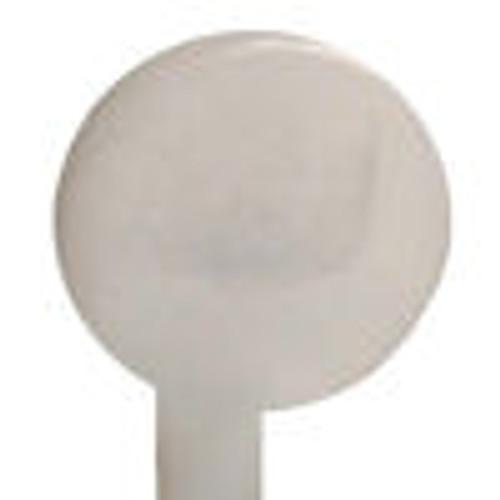 E504 White Opalino
