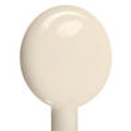 E204-1 White Pastel Stringers