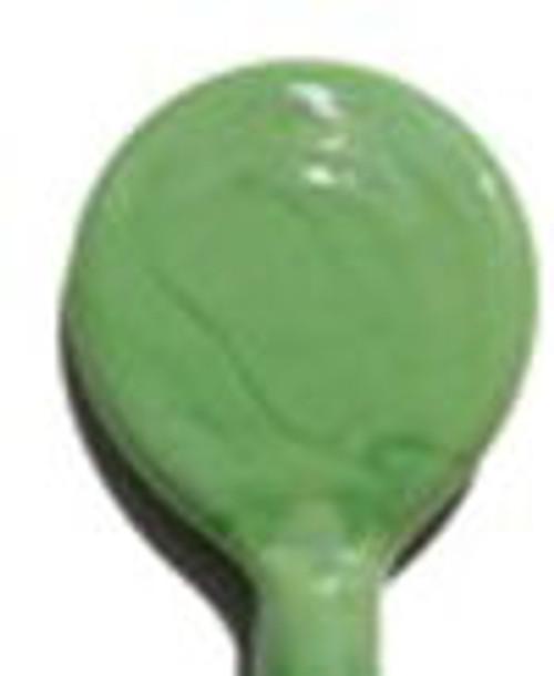 E214-1  Green Nile Pastel Stringers
