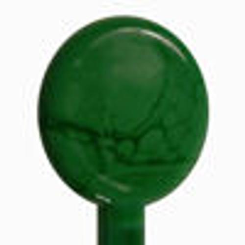 E216-1  Green Grass Pastel Stringers