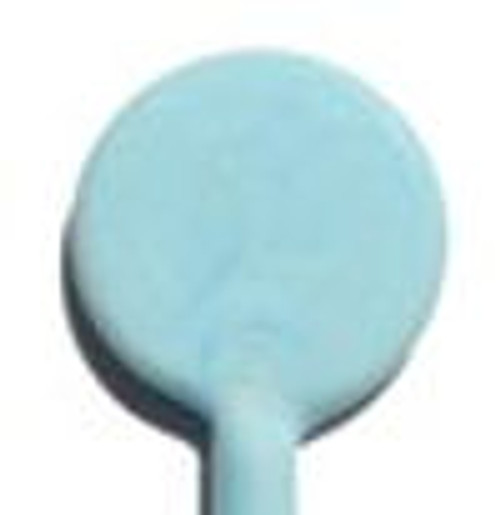 E224-1 Light Sky Blue Pastel Stringers