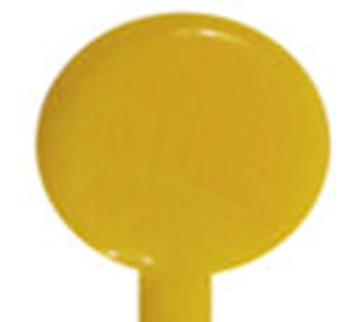 E404 Yellow Lemon Light