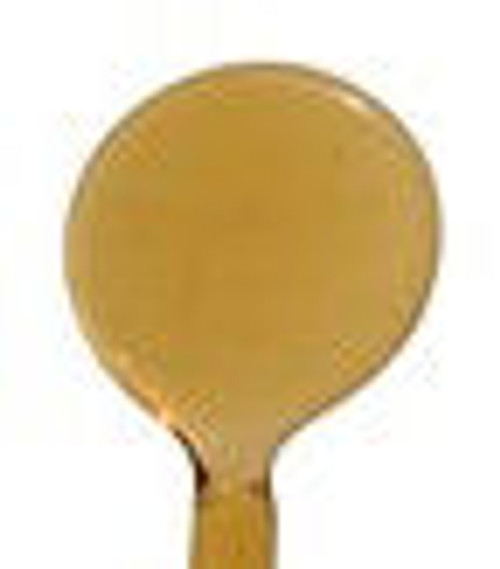 E012-1 Light Amber Transparent Stringers