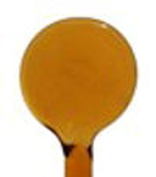 E014-1 Topaz Medium Transparent Stringers