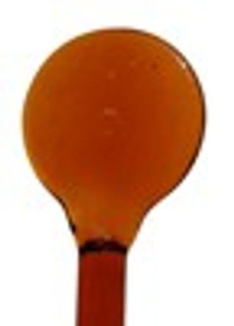 E016-1 Dark Topaz Transparent Stringers