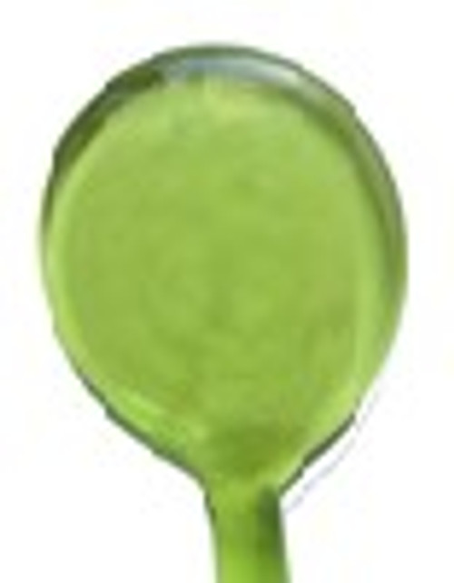 E020-1 Light Green Grass Transparent Stringers