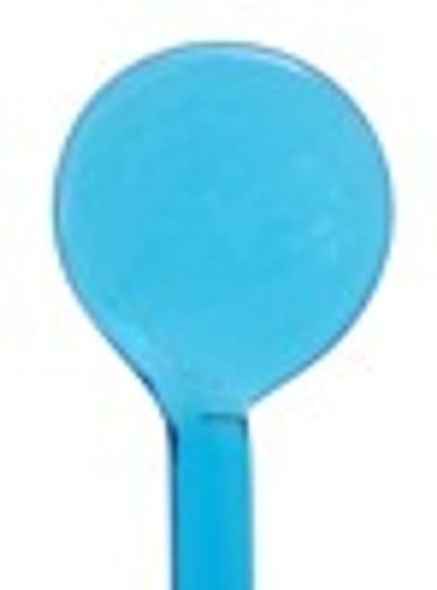 E034-1 Light Aqua Transparent Stringer