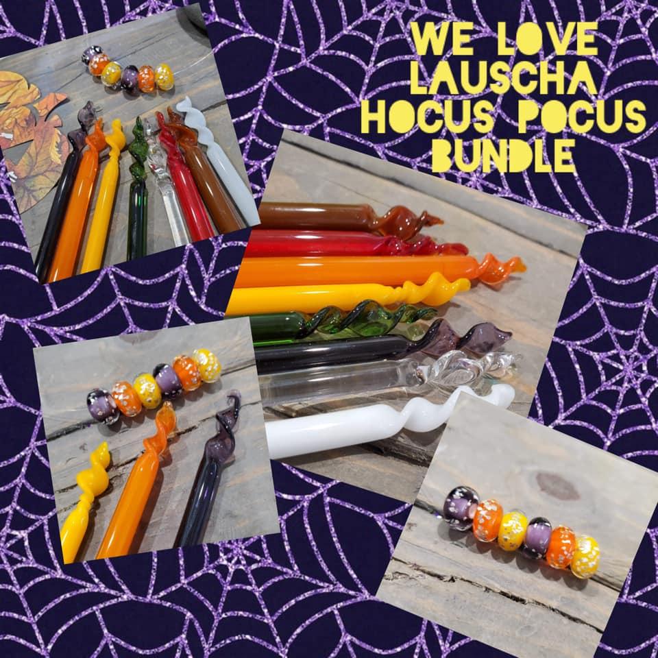 hocus-pocus.jpg