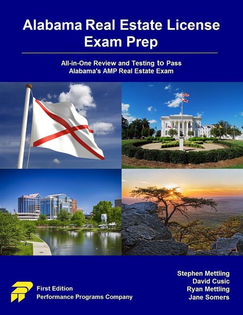 Real Estate Exam Prep (PSI) - PSI Online Store