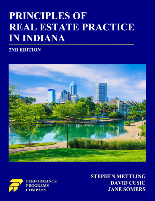 Real Estate Math Express PDF Download - PSI Online Store