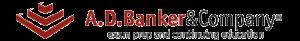adbankertransparentlogo-300x41.png