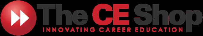 ce-shop-logo.png