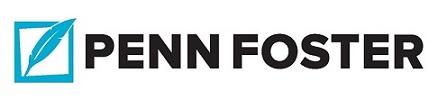 pennfoster-brand-logo-2015d.jpg