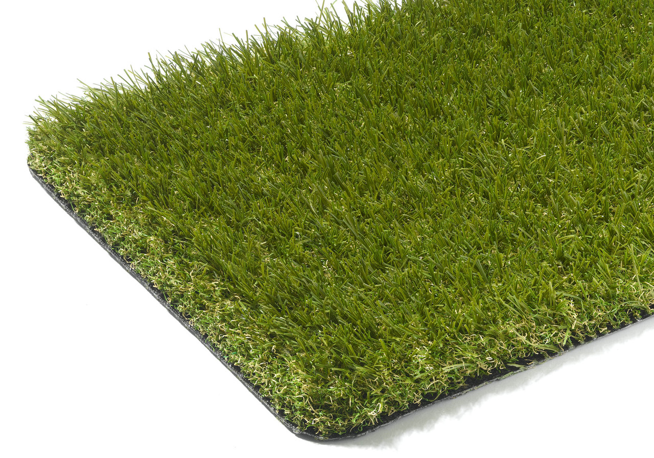 Artificial Turf - Garda
