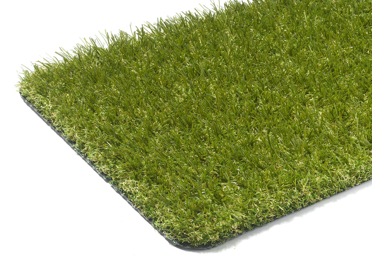 Artificial Turf - Como