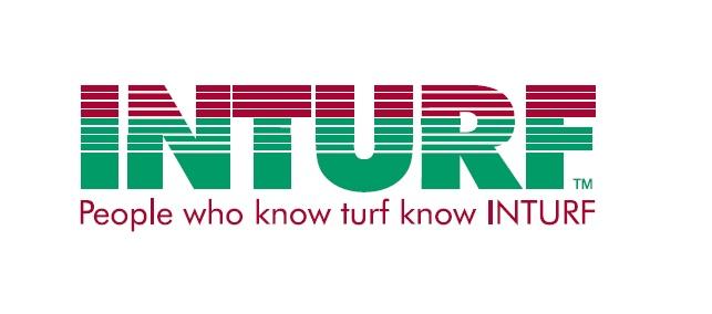 inturf-logo.jpg