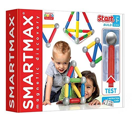SmartMax Start (23pc)