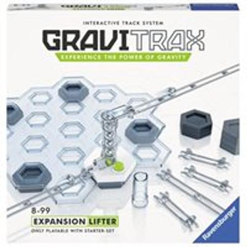Gravitrax Lifter Expansion Set