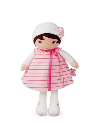 Rose K Doll - Large