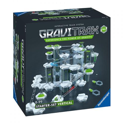 Gravitrax Pro - Vertical Starter Set