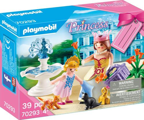 Playmobil - Princess Gift Set