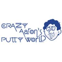 crazy aarons putty world