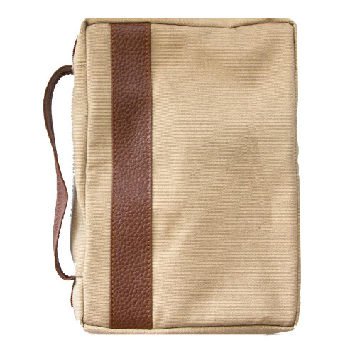 MSC Mens Bible Carrier