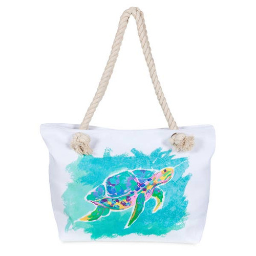 Marley Beach Break Tote