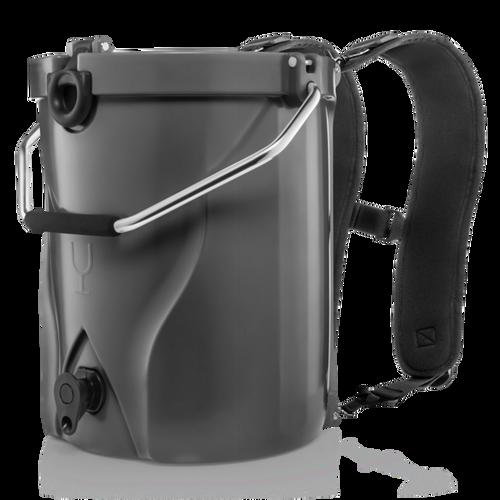 Brumate Backtap Cooler