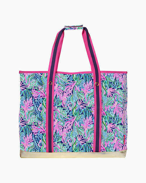 Lilly Pulitzer Ultimate Carry All