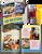 Back Road Restaurant Recipes Cookbook