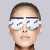 Bruder Heating Eye Compress Mask