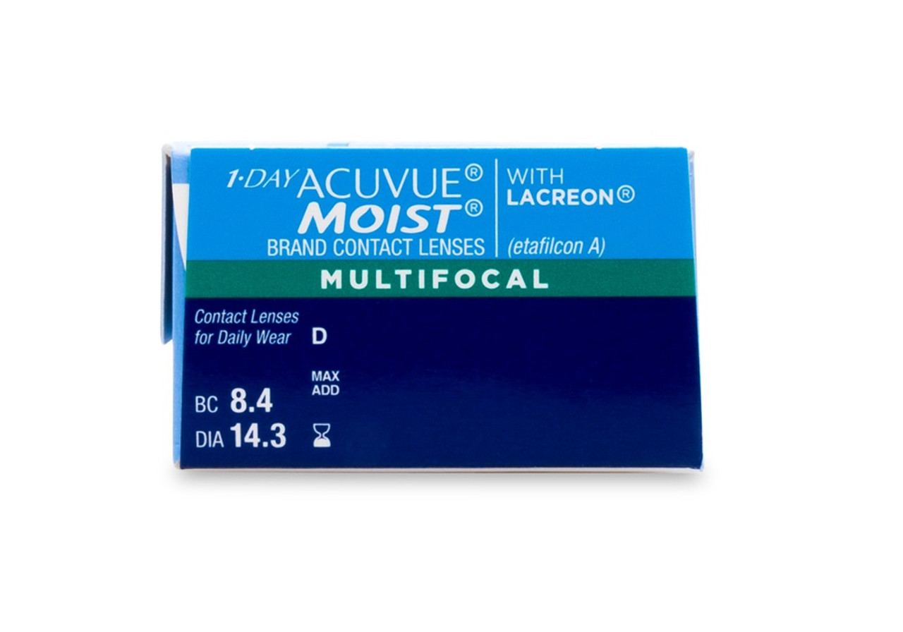 8b89bb1c48 1 Day Acuvue Moist Multifocal 30 Pack - Visionary Optometrists