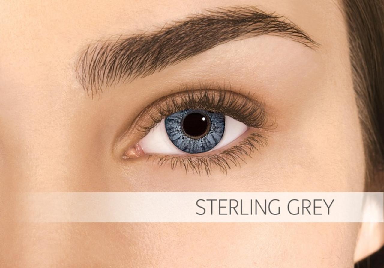 75592ffa737 Air Optix Colors Twin pack - Visionary Optometrists