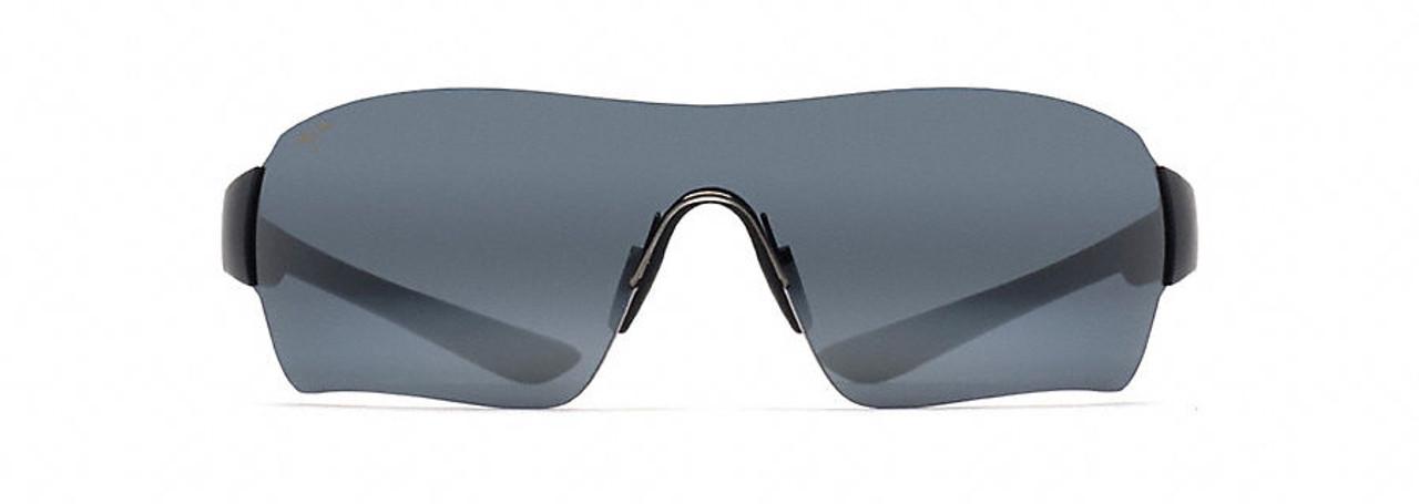 e686a067d98 Maui Jim Night Dive - Visionary Optometrists