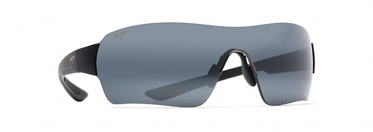 4bd0a33e3d8 Maui Jim Night Dive - Visionary Optometrists