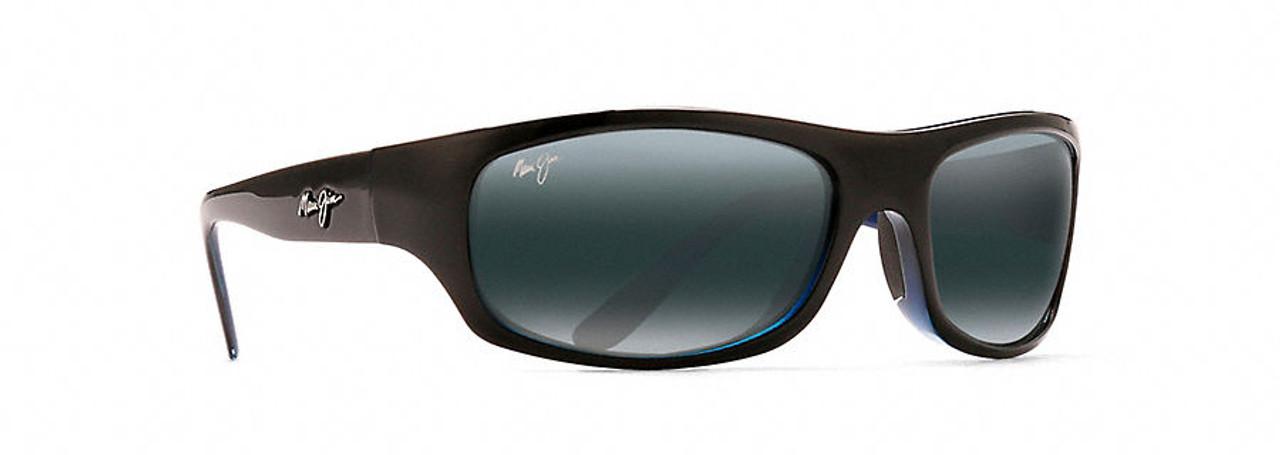 00f4f42a3ac0 Maui Jim Surf Rider - Visionary Optometrists