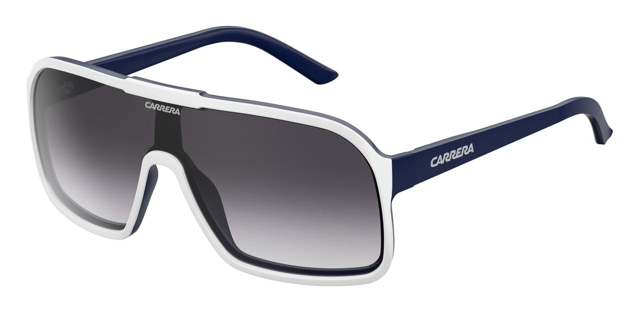 e5e62bbd2d2 CARRERA 5530 - Visionary Optometrists